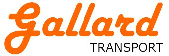 Gallard transport